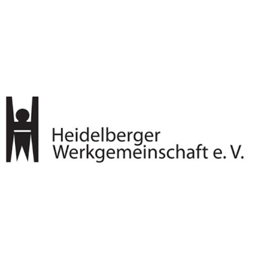 Heidelberger Werkgemeinschaft e.V.