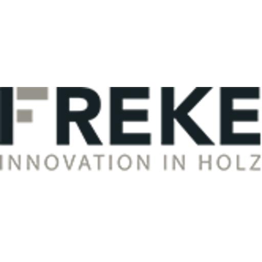 Freke GmbH