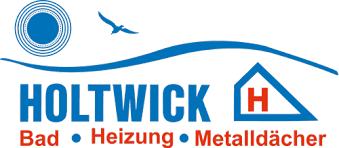 Peter Holtwick GmbH & Co.KG