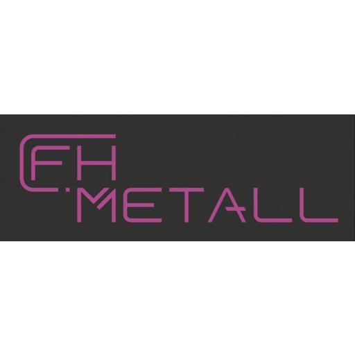 FH Metall GmbH