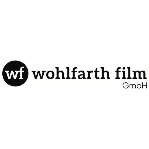 wohlfarth film GmbH