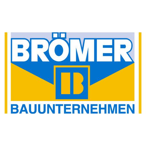 Brömer & Sohn GmbH