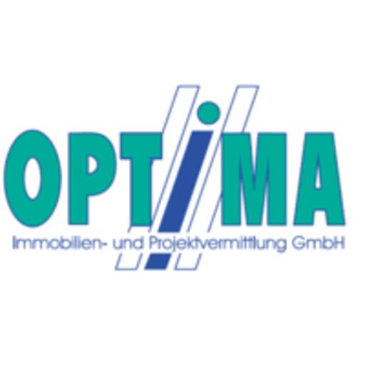 Optima Immobilien- und Projektvermittlung GmbH