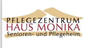 Pflegezentrum Haus Monika