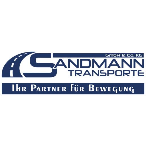 Sandmann Transporte GmbH & Co. KG