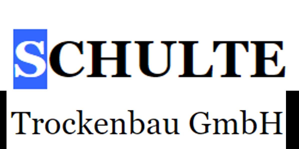 Schulte Trockenbau GmbH