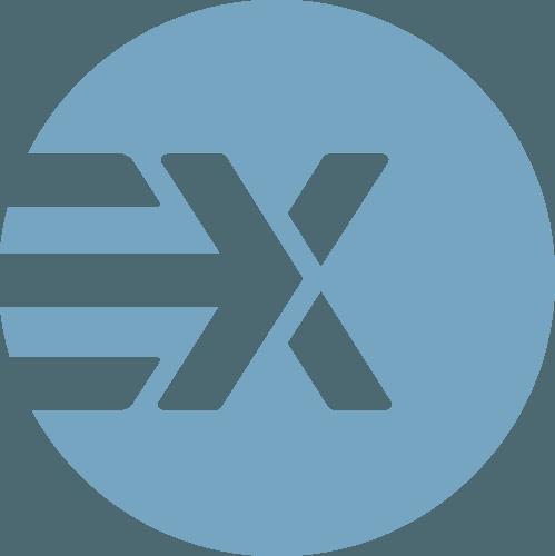 Nextus HR GmbH