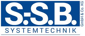 S.-S.B. Systemtechnik GbmH & Co. KG