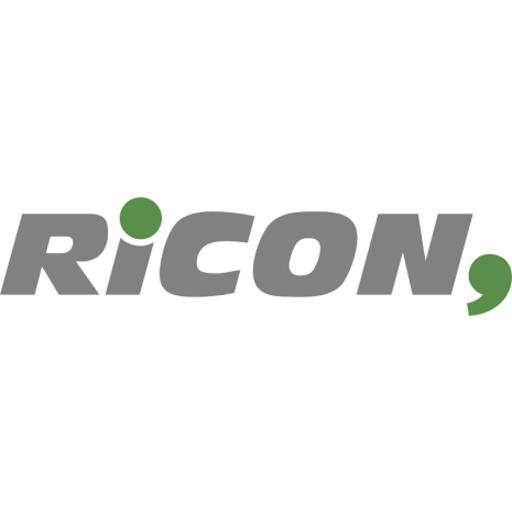 RICON GmbH & Co. KG