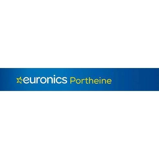 EURONICS Portheine electronic KG