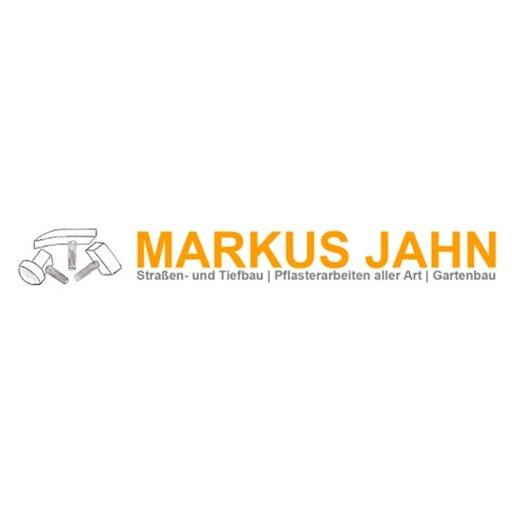 Markus Jahn Straßen- und Tiefbau