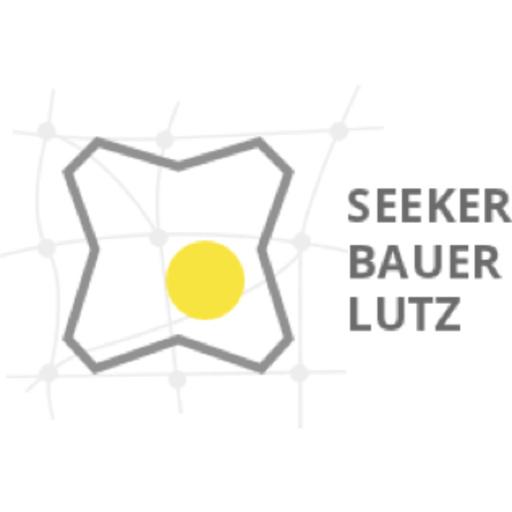 SEEKER BAUER LUTZ Partnerschaft mbB