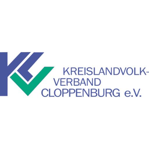 Kreislandvolkverband Cloppenburg e.V.