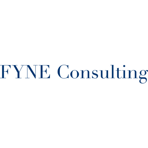 FYNE Consulting GmbH