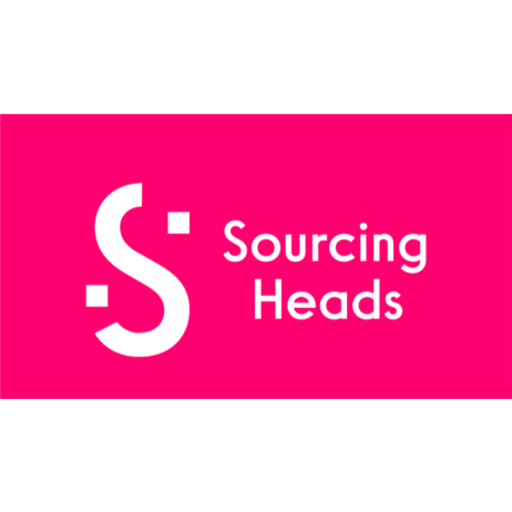 Sourcing Heads GmbH