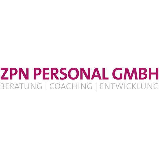 ZPN Personal GmbH