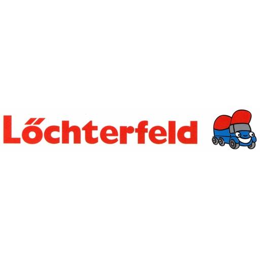 Wilhelm Löchterfeld GmbH