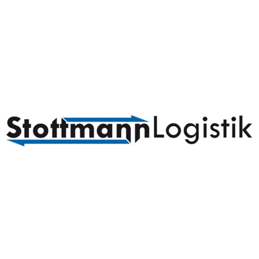 STK Transport GmbH