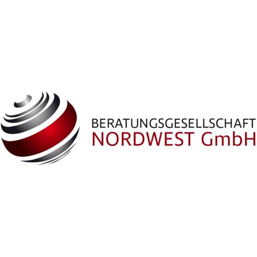 Beratungsgesellschaft Nordwest GmbH