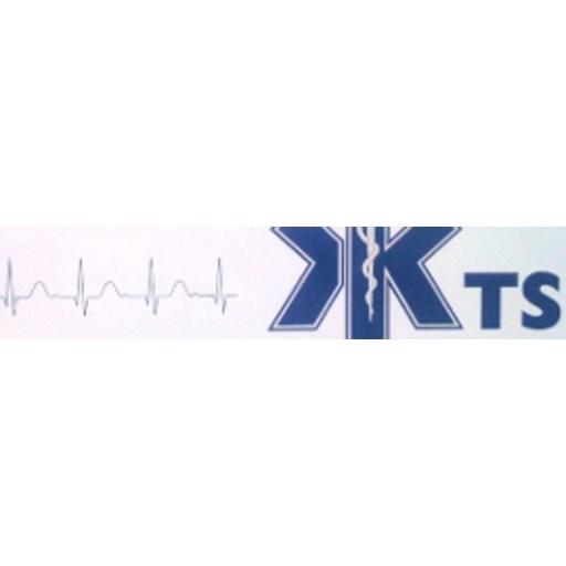 KTS Münster GmbH