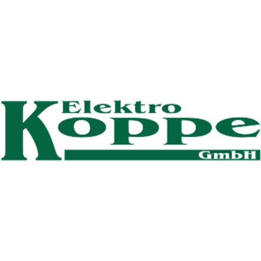 Elektro Koppe GmbH