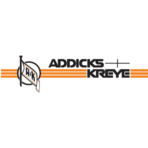 Addicks & Kreye Holding GmbH