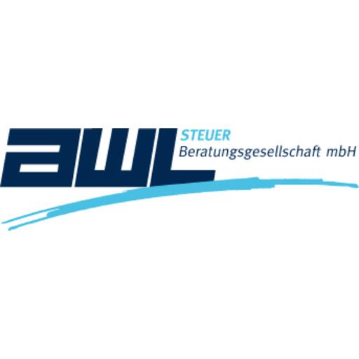 AWL  Steuerberatungsgesellschaft mbH