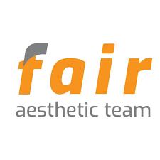 fair aesthetic team GmbH & Co. KG