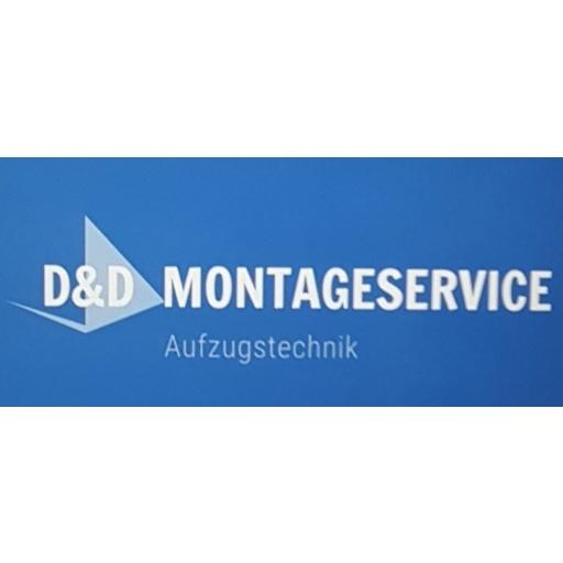 D&D Montageservice GbR