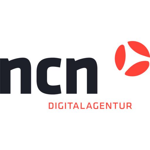 ncn KG