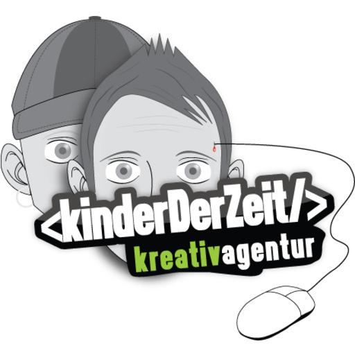 kinderDerZeit KG