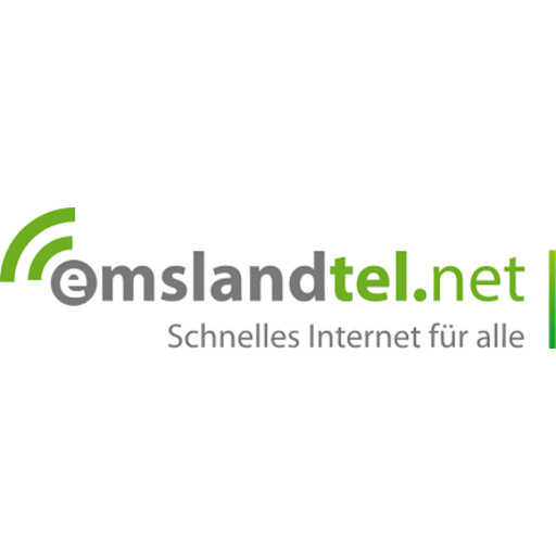 ETN EmslandTel.Net GmbH & CO. KG
