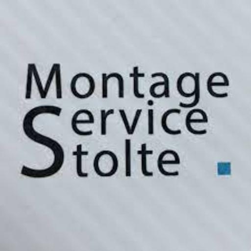 Montage-Service-Stolte