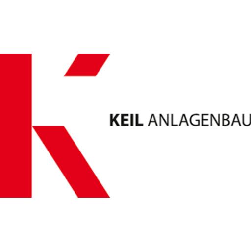 Keil Anlagenbau GmbH & Co. KG