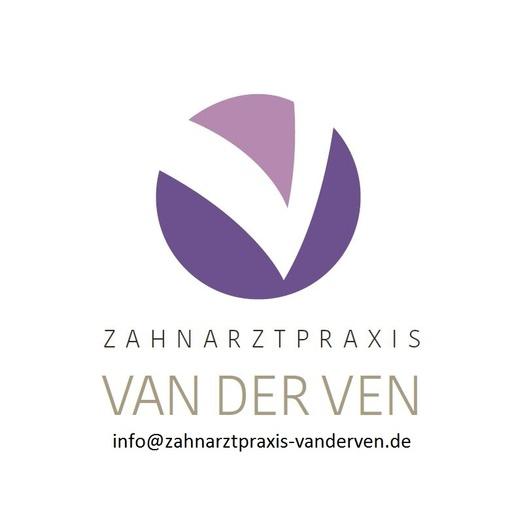 Zahnarztpraxis Dr. van der Ven