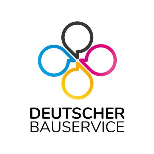 Deutscher Bauservice GmbH