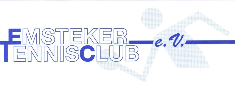 Emsteker Tennisclub e.V.