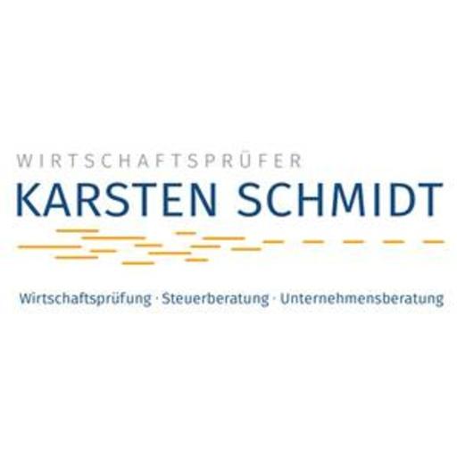 Wirtschaftsprüfer Karsten Schmidt