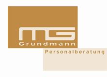 Grundmann Personalberatung GmbH