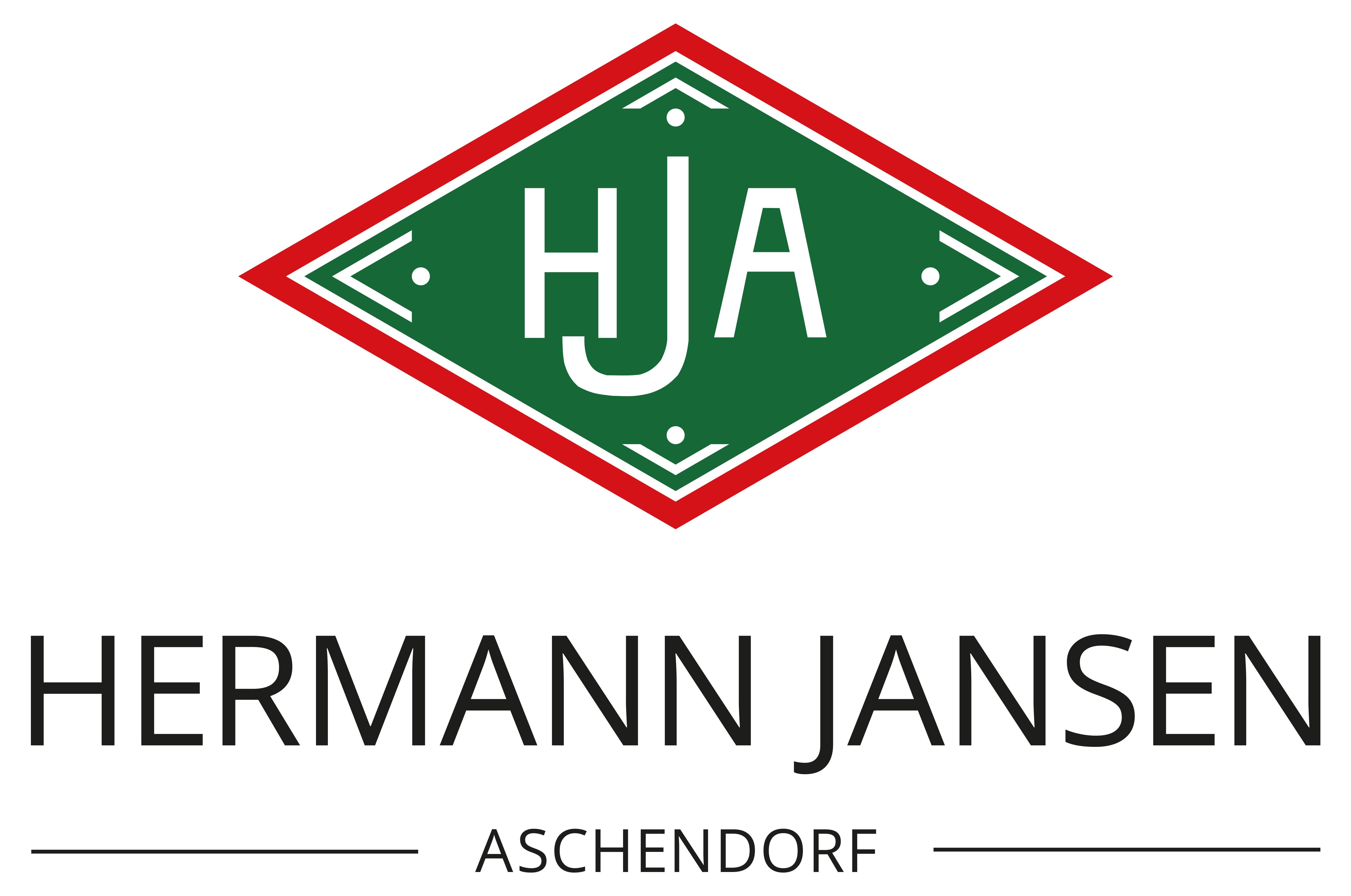 Hermann Jansen, Straßen- und Tiefbauunternehmung GmbH & Co. KG