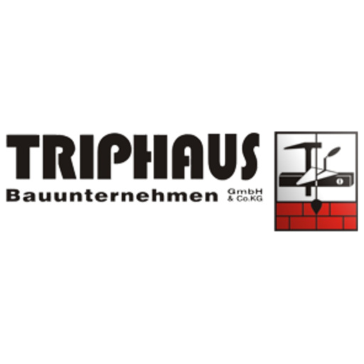 Triphaus Bauunternehmen GmbH & Co. KG