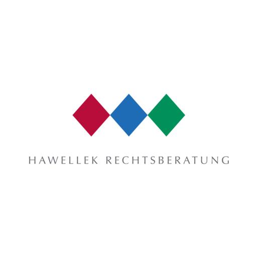 Deichmann & Hawellek