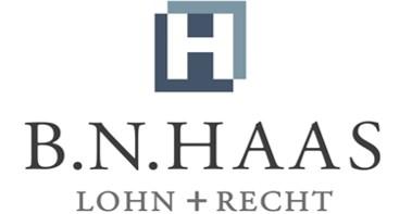 Bernhard Haas Rechtsanwaltsgesellschaft mbH