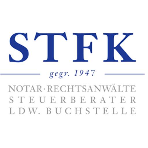 STFK Rechtsanwälte Steuerberater GbR