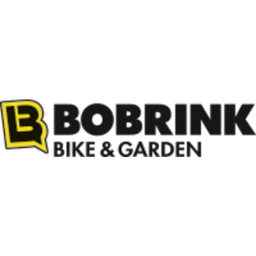 Bobrink Bike & Garden