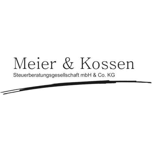 Meier & Kossen Steuerberatungsgesellschaft mbH & Co. KG