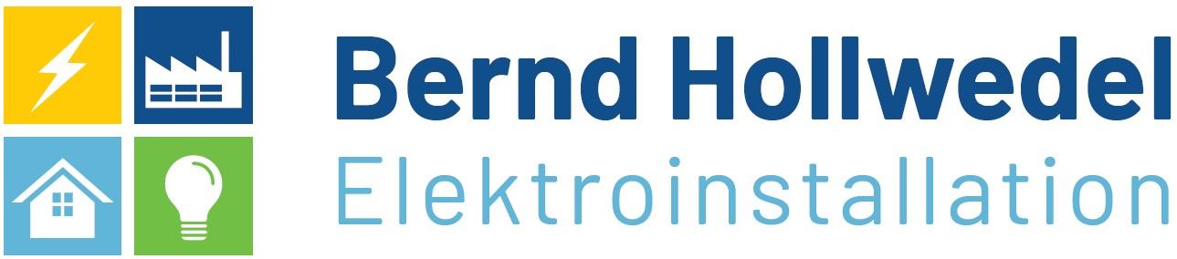Bernd Hollwedel Elektroinstallation