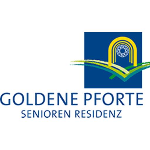 Seniorenresidenz Goldene Pforte GmbH