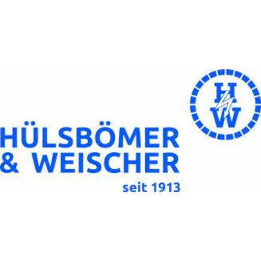 Hülsbömer & Weischer GmbH
