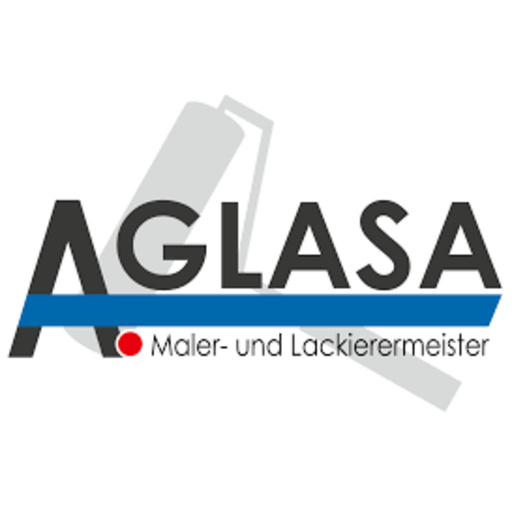 Aljoscha Glasa Maler- und Lackierermeister